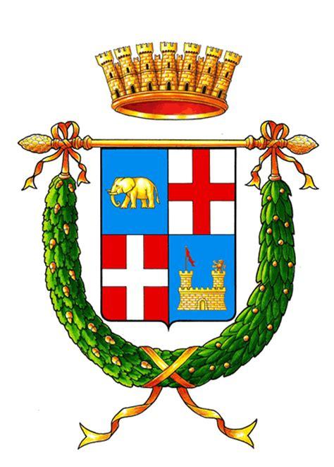 istituto autonomo popolari istituto autonomo popolari catania contatti