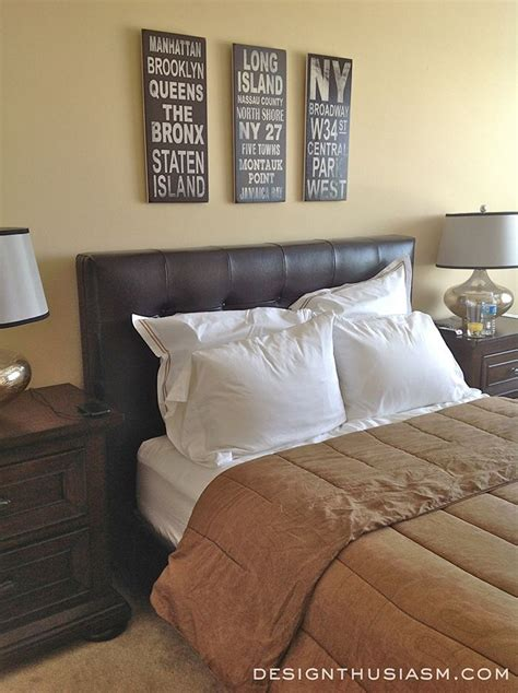 cheap home decor ideas pinterest prestigenoir com bedroom first bedroom excellent on pertaining to decorate