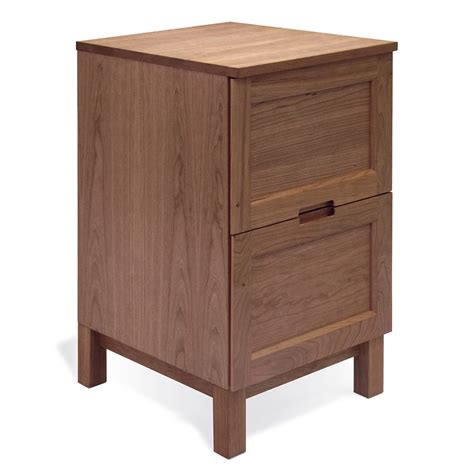 file cabinet side table file cabinet side table iu0027m sure the metal on this