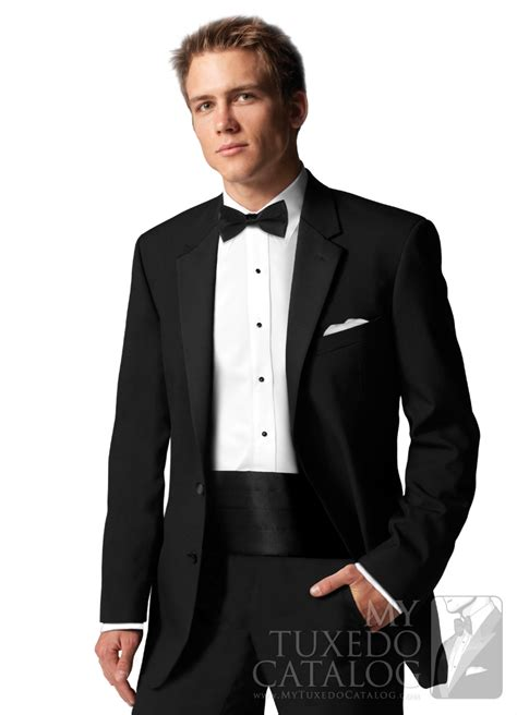 10 tuxedo rental by minsky formal wear dallas tx