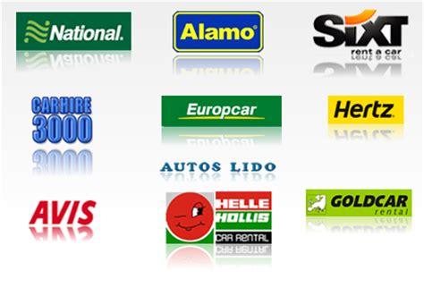 car hire malaga spain rates
