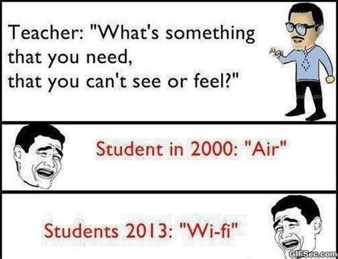 Wifi Meme - wifi meme