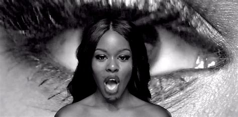 coco film rza azealia banks to star in motion picture film titled quot coco