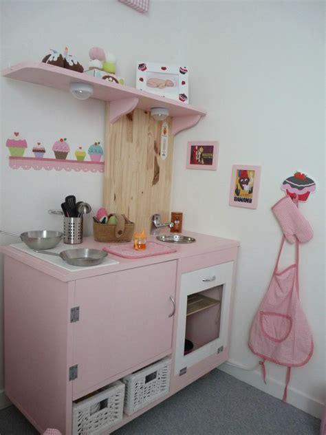 galeria de imagenes ideas  decorar una cocina pequena