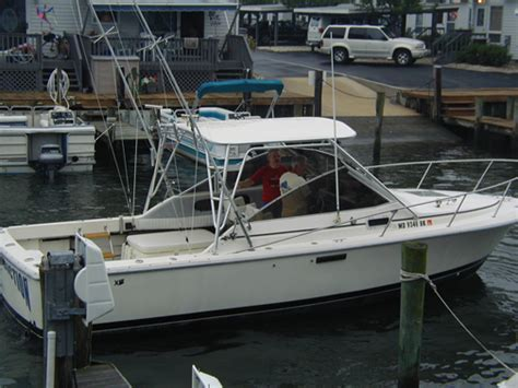boat hardtop pictures pin boat hardtops without ebox compliance fiberglass on