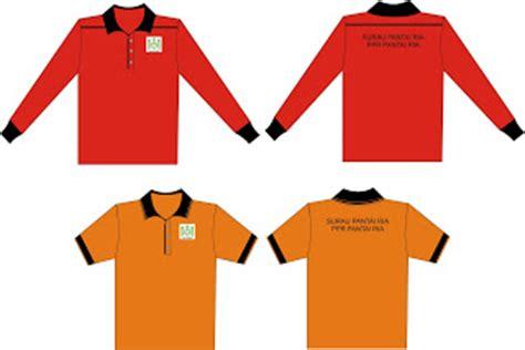 design baju nama tempahan baju t shirt nama joy studio design gallery