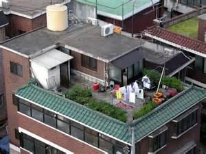 Break Room Design Ideas Rooftop Living In Korea Kcrush America