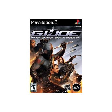best for ps2 the best playstation 2