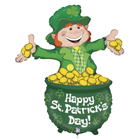 st patricks day reflection celtic voices reflections on st patrick s day