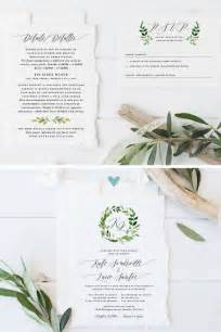 how bilingual wedding invitations can keep you out of trouble