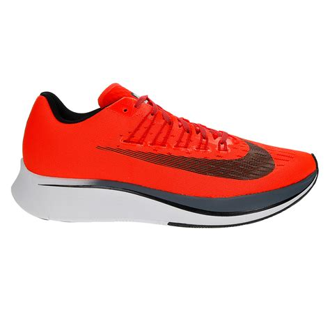 Nike Fly nike zoom fly prezzo nike zoom fly scarpe running uomo