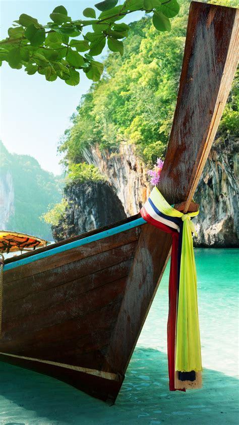 wallpaper similan   wallpaper  islands thailand