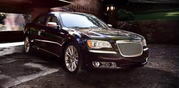 Www Chrysler Ca 2012 Chrysler 300