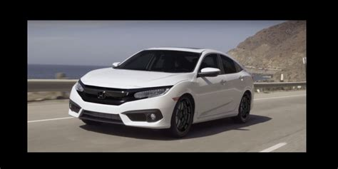 Modified Civic Sedan by Modified 2016 Civic Sedan By Berlin City Honda Page 3