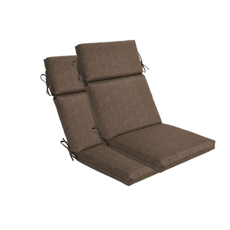Outdoor Cushions For Lounge Chairs   Home Design