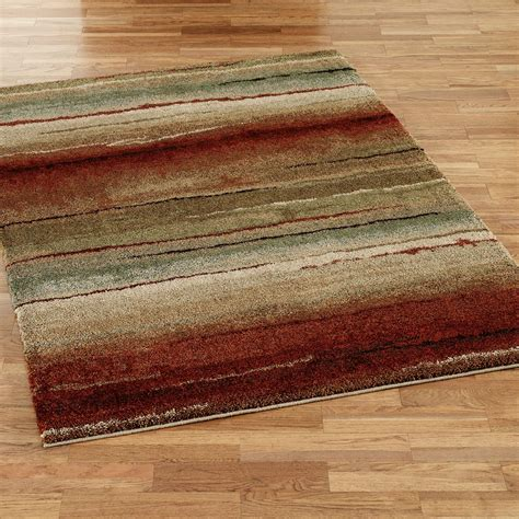 Dusk To Dawn Shag Area Rugs Floor Rugs