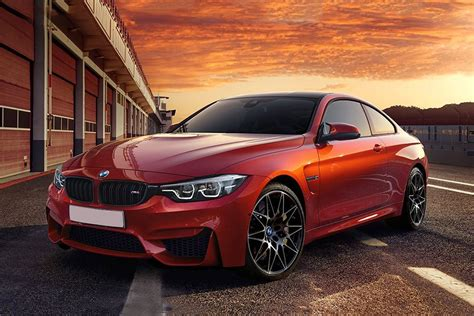bmw  coupe  price list philippines january promos