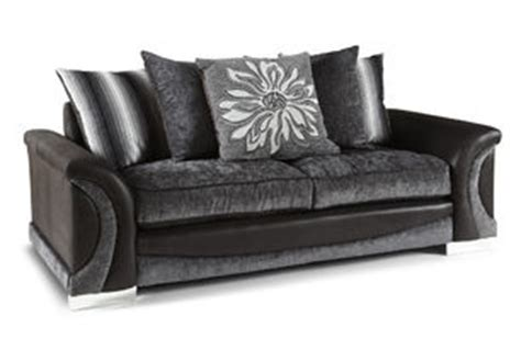 scs sofa delivery times buy now for christmas delivery the scs blog