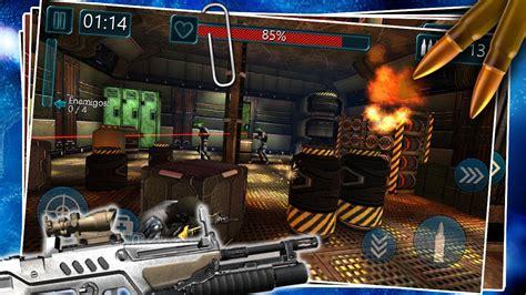 black ops 2 apk battlefield combat black ops 2 apk v5 1 3 mod money ad free apkmodx
