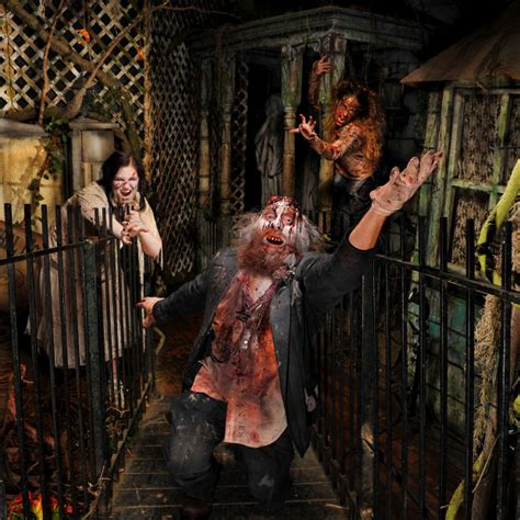 darkness haunted house the darkness named one of 10 best haunted attractions joe s st louis stltoday com