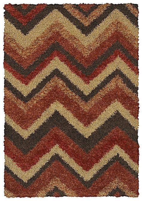 Cheap Chevron Area Rugs 17 Best Images About Magic Carpet On Pinterest Carpets And Bobs