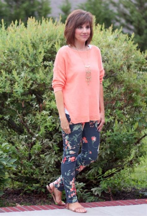summer wardrobe for women over 40 summer fashion for women over 40 40 pinterest