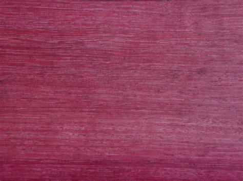 Sliding Door Bookcase Purple Heart Wood Plans Diy Free Download Aldo Leopold