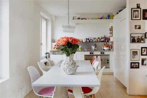 arbeiten zuhause seriös kleine altstadtwohnung ganz gross sweet home
