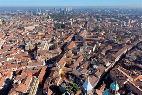 a sud bologna bologna ravegnana guida turistica di bologna