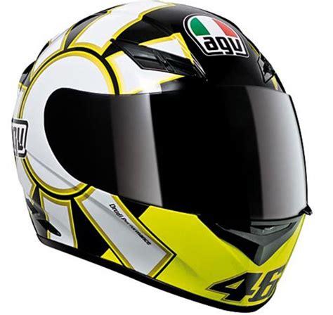 Kemeja Vr46 Agv Helmet 02 valentino helmet black valentino helmets