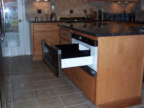 signature kitchen bath st louis kitchen appliances signature kitchen bath st louis raised panel cabinets