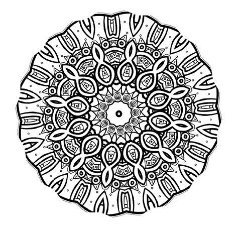 meditative mandala menagerie an advanced coloring book books mandalas para pintar