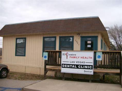 Mexico Address Search Dentist In Las Vegas New Mexico Find Local Dentist Near