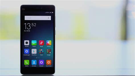 tutorial cambiar pantalla xiaomi mi4 tutorial como instalar a rom miui no seu android androidpit