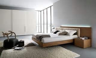 les meilleures id 233 es pour cr 233 er votre dosseret de lit