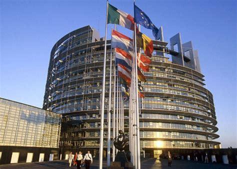 consiglio europeo sede istruzioni per l uso verdi per il consiglio europeo