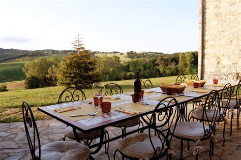 terrazza ristorante terrazza ristorante villa toscana villa toscana