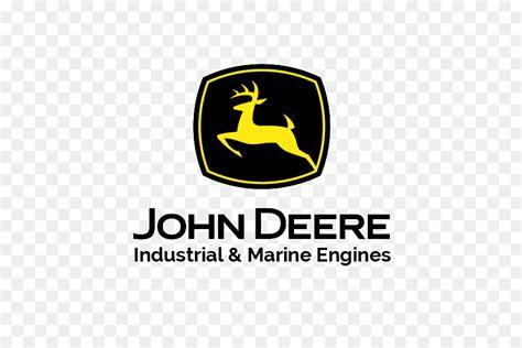 john deere logo png    transparent john deere png  cleanpng