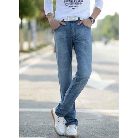 Jam Tangan 5677 jual celana pria model panjang