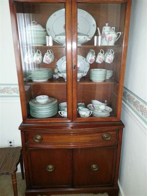 china cabinets for sale near me charming china cabinets for sale