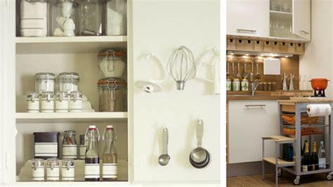 idee per arredare una cucina piccola idee tavolo cucina piccola arredare la cucina per un