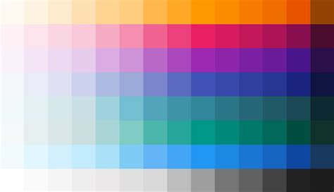 color designer colour and contrast the 2 essential ingredients of