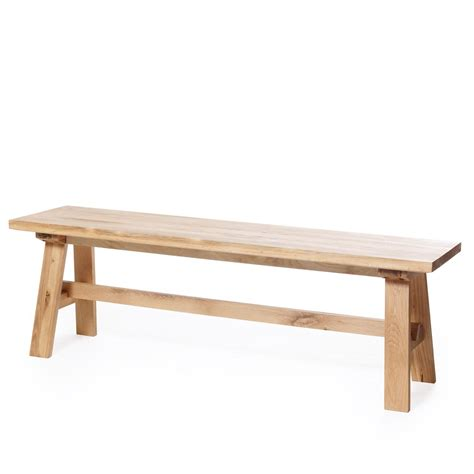 solid oak benches castle solid oak bench meadows byrne