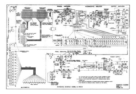 power lifier diagram wiring diagram components