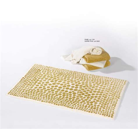 black and gold bathroom rugs black and gold bathroom rugs home ideas