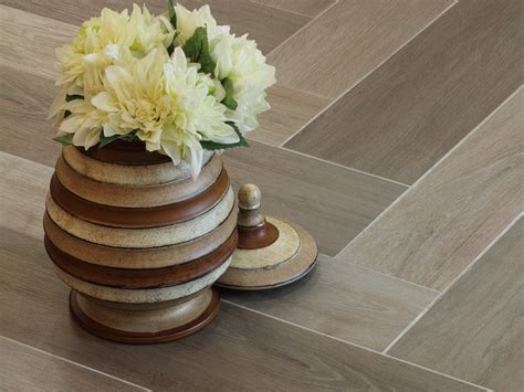 dallas teka 6 x 36 porcelain wood look tile jc floors plus interceramic scenic 6 quot x 36 quot coastal gray porcelain tile