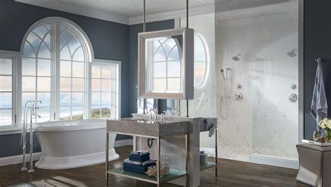 brizo bathroom baliza bath brizo