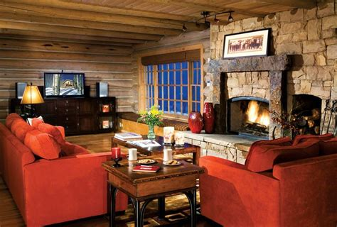 Cabin Creek Grooming by We This Cozy Cabin In Beaver Creek With Its Roaring