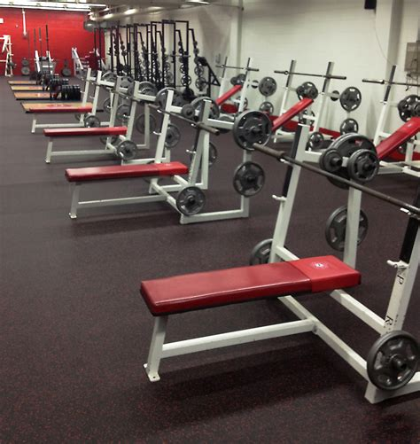 fitness gear pro core bench 100 fitness gear pro core bench strength equipment