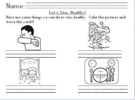 Germs For Worksheets by All Worksheets 187 Germs Worksheets For Kindergarten